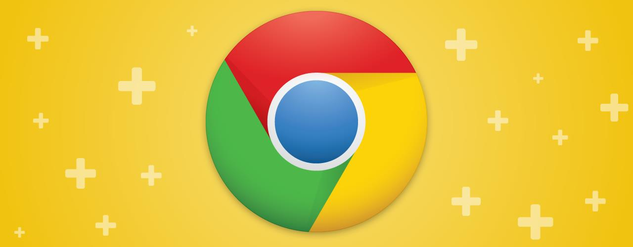 Google Chrome Plug ins for Digital Marketers | Agency97